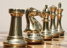 Frank_Borga_chess