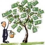 Money_TreePickin