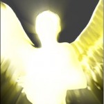 contacting-spirit-guide-angels