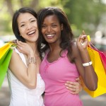 bigstock-happy-multiethnic-friends-with-33806324