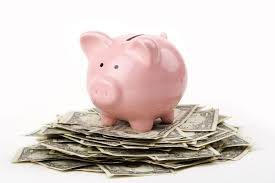 piggy-bank-with-money