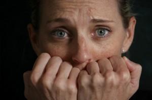 woman-having-panic-attack