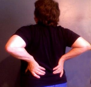 chronic-back-pain-definition-5561