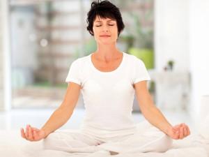 meditation-tips1