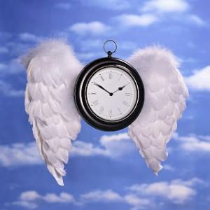 divine-timing