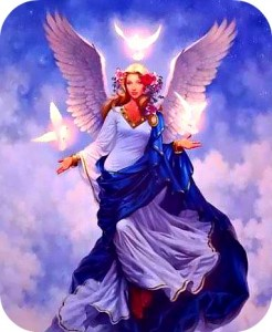 Ask-Your-Angel-For-Guidance