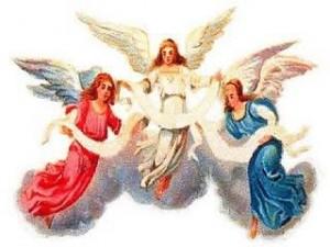 angel-around-me